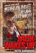 jack-wakes-up