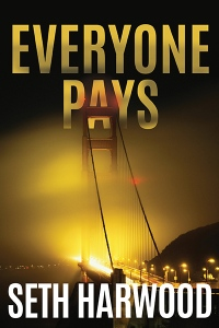 everyone-pays-medium