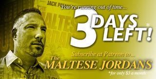 032618SHmjcd_Maltese-Js-countdown-3